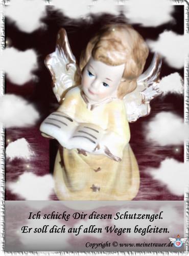 schutzengel018