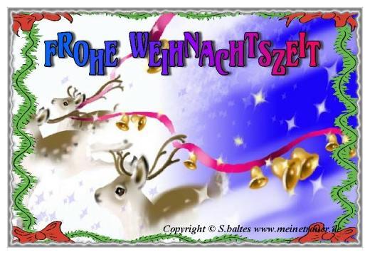 weihnachten0009