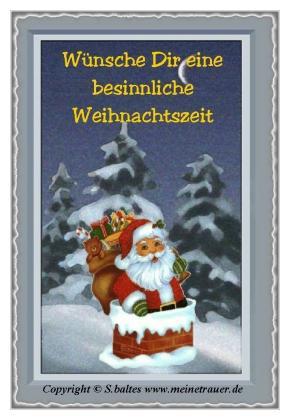 weihnachten0013