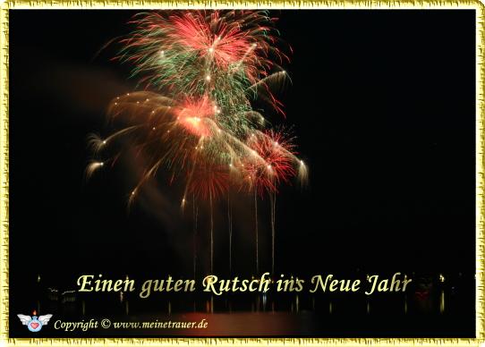 neuesjahr0008