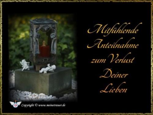 trauerkarte-lieben_001