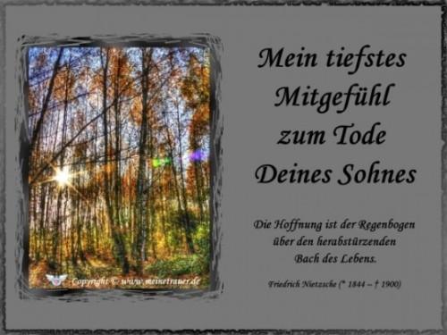 trauerkarte-sohn_006