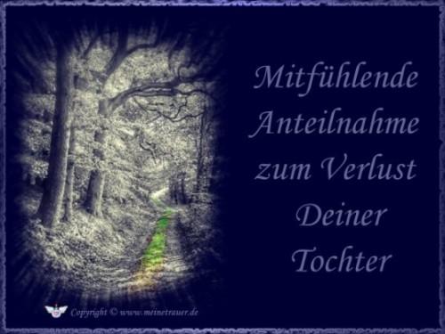 trauerkarte-tochter_005