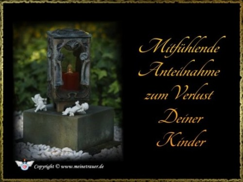 trauerkarte-kinder_001