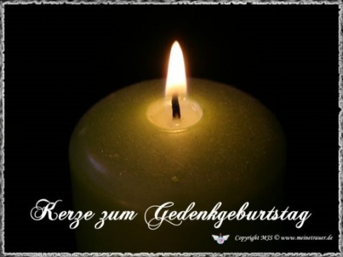 trauer-kerze-geburtstag_0008