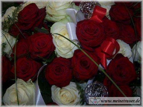 Trauer-Blumen_0105