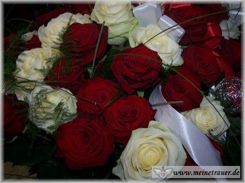 Trauer-Blumen_0103