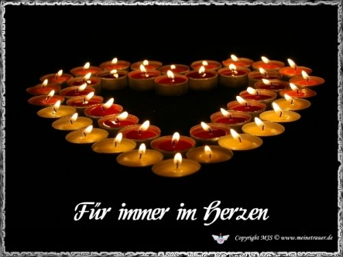 trauer-kerze-herz_0040