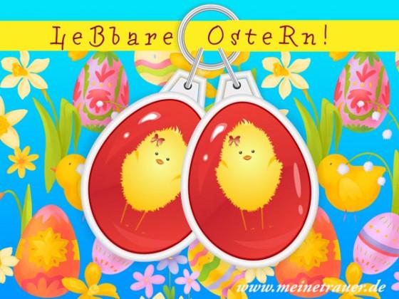lebbare-ostern-karte_0034_600x450