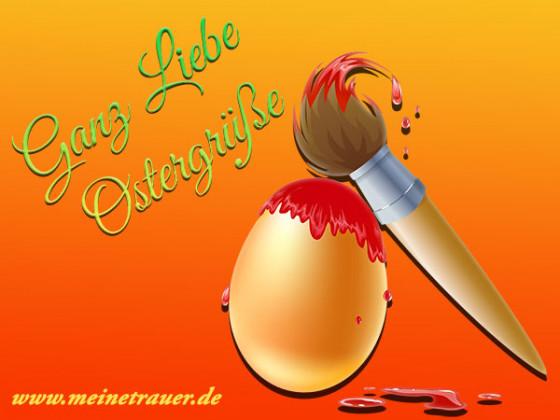 lebbare-ostern-karte_0005_600x450