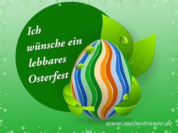 7065-lebbare-ostern-karte-0036-600x450