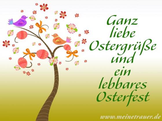 lebbare-ostern-karte_0012_600x450
