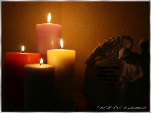 trauer-kerze_0028_600x450