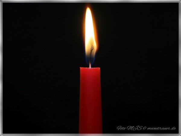 trauer-kerze_0255_600x450