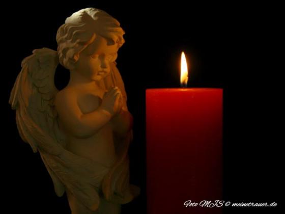 trauer-kerze-engel_0119_600x450