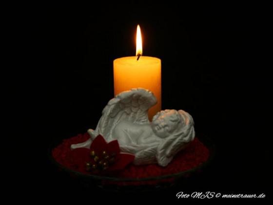 trauer-kerze-engel_0076_600x450