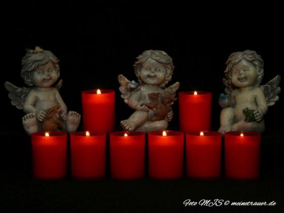 trauer-kerze-engel_0092_600x450