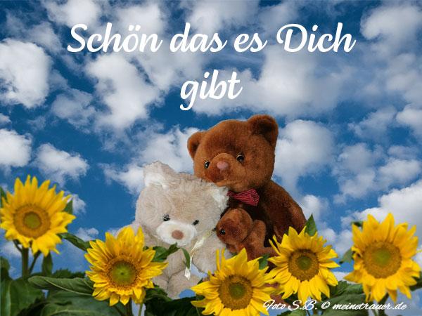 freundschaft-karte_1002_600x450
