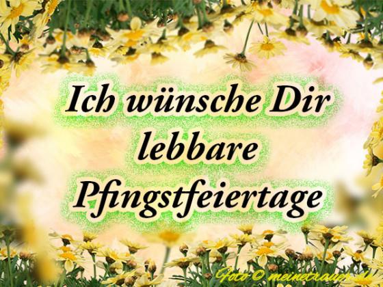 pfingsten_karten_1002_600x450