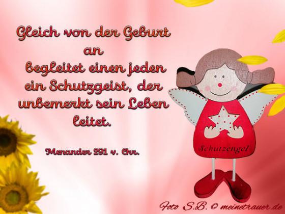 engel-schutzengel-karten_1002_600x450