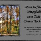 trauerkarte-tochter_006