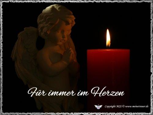 trauer-kerze-herz_0063