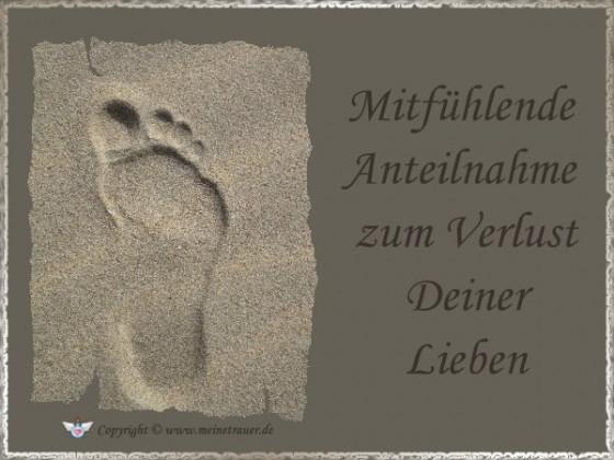 trauerkarte-lieben_008