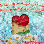 engel-schutzengel-karten_1003_600x450