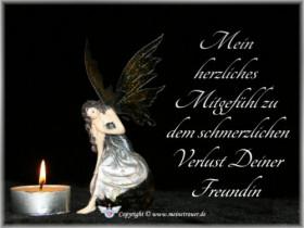 trauerkarte-freundin_002