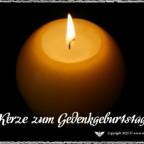 trauer-kerze-geburtstag_0009