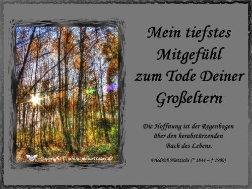 trauerkarte-großeltern_006