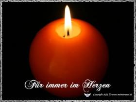 trauer-kerze-herz_0007