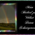 trauerkarte-schwiegervater_009