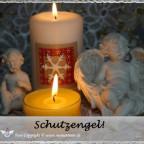 schutzengel013