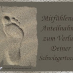 trauerkarte-schwiegertochter_008
