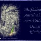 trauerkarte-kinder_005
