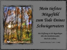 trauerkarte-schwiegervater_006