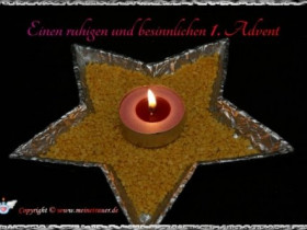 erster-advent-karten_0006