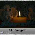 schutzengel014