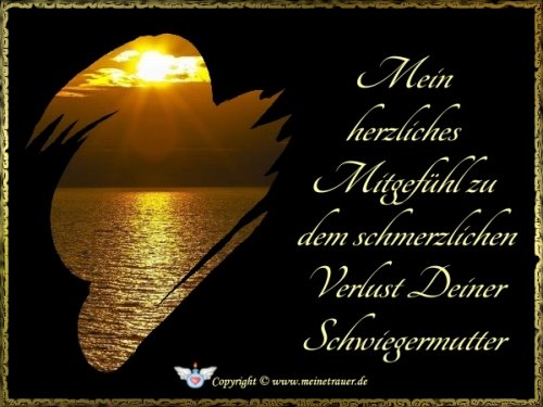 trauerkarte-schwiegermutter_010