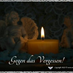trauer-kerze_0020