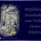 trauerkarte-ehefrau_005