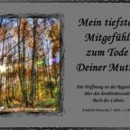 trauerkarte-mutter_006