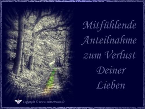 trauerkarte-lieben_005