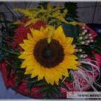 Trauer-Blumen_0001
