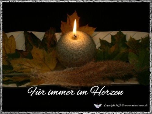 trauer-kerze-herz_0053