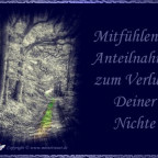 trauerkarte-nichte_005
