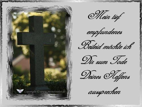 trauerkarte-neffen_004