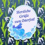 lebbare-ostern-karte_0033_600x450