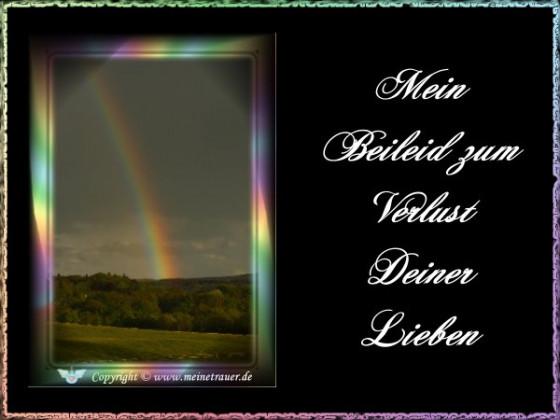 trauerkarte-lieben_009
